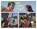 Ares injustic comic.jpg