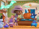 Doc McStuffins Halloween.png