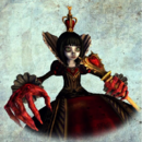 Queen of Hearts render.png