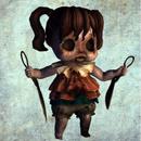 Doll Girl render.png