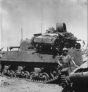 Type 94 tankette.png