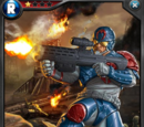 Scrap Iron R1
