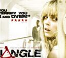 Serenity Blade/Triangle - a very great and complex film.
