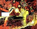 Avengers (Earth-1556) from Captain Marvel Vol 4 16 0001.jpg