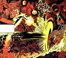 Captain Marvel Vol 4 16/Images
