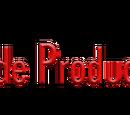 Ponton Worldwide Productions, Inc.