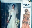 Vogue 1660 B