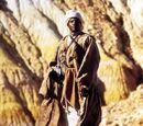 Abu al-Walid
