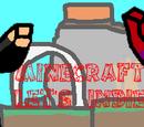 Minecraft Let's Indie/Teil 201-210