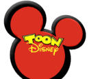 Toon Disney (Revived)