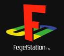 FegelStation