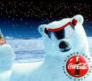 Coca-Cola Really Isn't Good For You