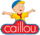 Caillou Theory