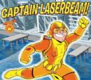 Captain Laserbeam category