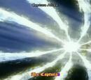 Elemento Luz: Flechas de Luz