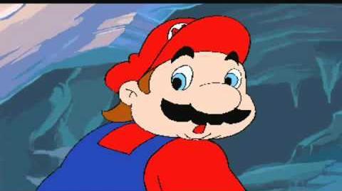 Hotel Mario