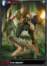 Croc Master (Super Soldier) R1.jpg