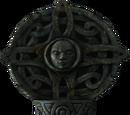 Skyrim: Schreine der Neun