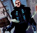 Christoph Nord (Terra-616)