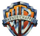 Warner/Chappell Music