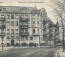 Ulica 28 Czerwca 1956 r.