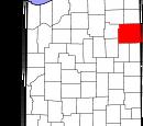 Allen County, Indiana
