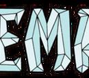 Homem de Gelo/Imagens (Versão:Essência do Medo)