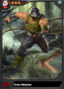 Croc Master (SS) EP3.png