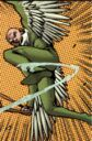 Adrian Toomes (Earth-602636) from Mary Jane Homecoming Vol 1 3 0001.jpg