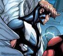 Mímico (Calvin Rankin) (Terra-616)