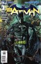 Batman Vol 2 1 Variant.jpg