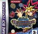 Yu-Gi-Oh! Dungeon Dice Monsters (videojuego)
