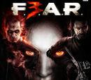 F.E.A.R. 3 Original Soundtrack