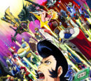 2014 Anime
