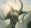 Humanoid Giants