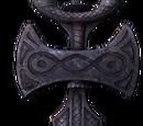 Schrein von Talos