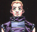 Doug (Earth-2301)