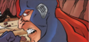 Burst (Earth-616) from Quicksilver Vol 1 1 02.png