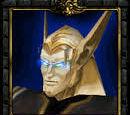 Sacerdote (Warcraft III)