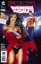Superman Wonder Woman Vol 1 3 Variant.jpg