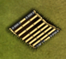 Pit Trap