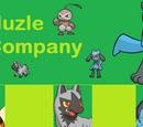 Adopcion de Fakes de Nuzle