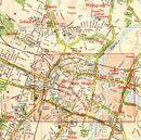 Poznan1976.jpg