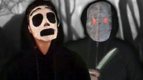 Hoody vs Masky
