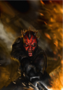 Clone-Wars-Darth-Maul.png