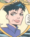 Cortellia (Earth-616) from Uncanny Origins Vol 1 4 001.png