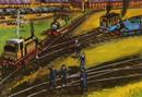 TrainStopsPlayRS1.png