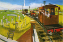 TrainStopsPlayRS7.png