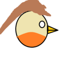 Tasha Bird