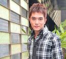Roy Qiu
